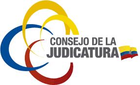 Resultado de imagen para consejo superior de la judicatura
