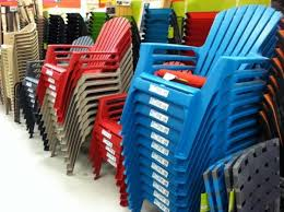 plastic adirondack chairs. Remarkable Plastic Colored Adirondack Chairs With Top  With Colorful Plastic Adirondack Chairs