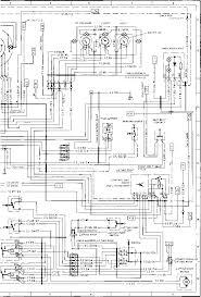 2008 porsche 911 carrera s fuse box images auto electrical wiring related 2008 porsche 911 carrera s fuse box images