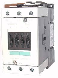 siemens overload relay wiring diagram 37 wiring diagram images 3rt1045 1a siemens sirius contactors 3rt1045 1a siemens sirius 3rt1045 1a siemens sirius contactors siemens overload relay wiring diagram at cita