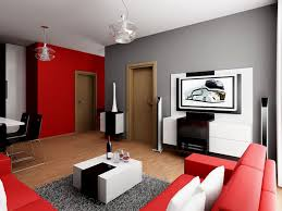 Ament Painting Ideas Theament Newest Studio Apartment Paint Color