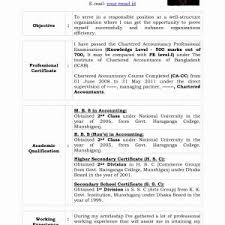 Resume Format In Hd Qualite Best Of Gnm Nursing Resume Format Pdf 28 ...