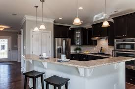 Captivating Kitchens Eastwood Homes - Cypress kitchen cabinets