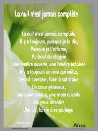 Condoléances Messages Citations Et Poèmes Pour Le Deuil Messages