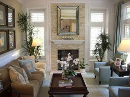 Transitional Interior Style Design  Pro
