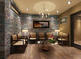 medical office decorating ideas. plastic surgery office google search medical decorating ideas