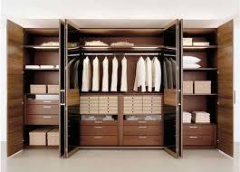 Bedroom Closet Designs Fair Ideas Decor Adorable Bedroom Closets Design  With Bedroom Closets Design With Good Bedroom Closet Design Plans With
