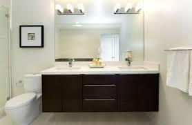 houzz bathroom vanity lighting. Vanities Bathroom Vanity Lighting Ideas And Pictures Captivating Modern Best Houzz