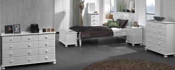 copenhagen bedroom furniture sets. copenhagen white bedroom furniture sets t