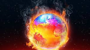 Kết quả hình ảnh cho nhà kính trái đất