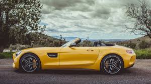 2018 mercedes benz amg gt roadster.  roadster with 2018 mercedes benz amg gt roadster