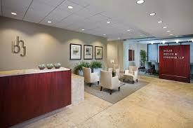 Awesome Lobby Office Set : Lovely Lobby Office 6248 Fice Design Fice Lobby  Decor Design Fice Design Fice Ideas