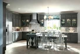 Merillat Replacement Cabinet Doors Medium Size Of Cabinets Cost Kitchen