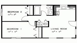 modern house plans bedroom floor plan open concept kitchen and basic ideas about basement bathroom two blueprints design level ranch affordable cape cod