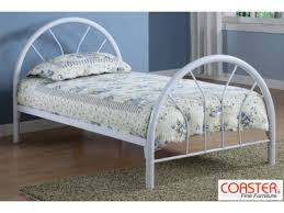 Discount Kids Bed Store Warehouse EFW