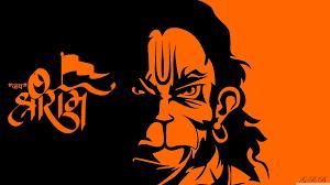 Hanuman 4K Wallpapers - Top Free ...