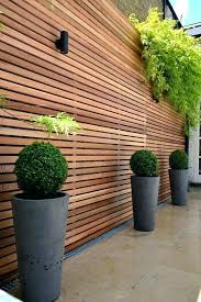 outdoor wall covering screen and panel wall covering vinyl exterior exterior concrete wall covering ideas