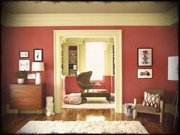good bedroom colors good bedroom colors full size of good bedroom colors wall paint interior to your room decorating ideas painting color new indian