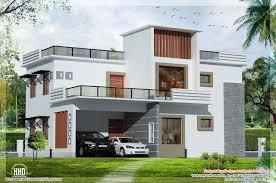 Kerala Flat Roof House Design Flat Roof Homes Designs Flat Roof House Kerala Home