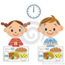 Image result for school dinners pictures