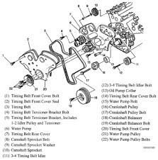 90 miata radio wiring diagram images engine diagram images for car repair wiring