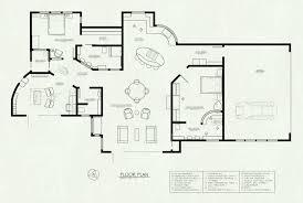 glamorous universal design house plans pictures exterior ideas d