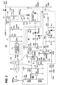 Diagram large size telephone circuit page circuits next gr monolithically integrated for driving wide band