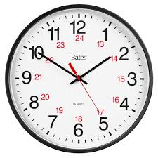 large office wall clocks. splendid office interior cool wall clocks large clocks: full size