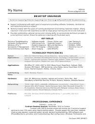 Online Tech Support Resume Sales Support Lewesmr