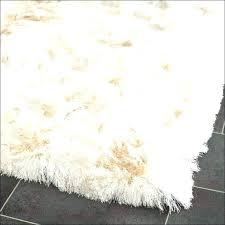 sheepskin rug costco stagger white uk nz 27033interchange org interior design 27