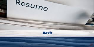 What Does Resume Mean Interesting Why Is Your Resume On File Understanding HR Lingo