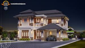 breathtaking home designs 2016 0 maxresdefault house glamorous home designs