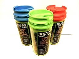 Design Your Own Travel Mug Design Your Own Travel Mugs With Sealed Lids Amazon In
