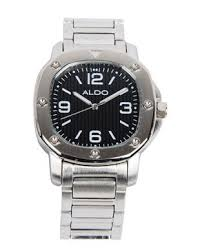 17 best images about fashion accessories for men aldo watches hickmon silver