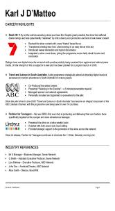 Windows Resume Template Windows Resume Template Best Cover Letter 1