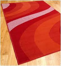 machine washable cotton rugs washable cotton rugs for kitchen large size of kitchen rugs west elm