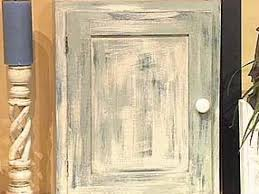rustic white cabinet doors. related to: rustic white cabinet doors s