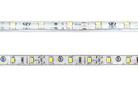 full image for outdoor strips waterproof tape light ft chip top profile led lighting canada strip