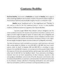 how to write an introduction in essay on hinduism hinduism essay essaykitchen