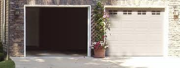 open garage doorOpen Garage Door Pictures  saragrilloinvestmentscom