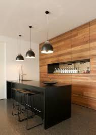 home bar furniture modern. a modern and simple home bar design homedecorideas luxuryhomes bardesign furniture