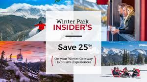 <b>Winter</b> Park Resort | Top <b>Ski</b> Resort in North America | <b>Winter</b> Park ...