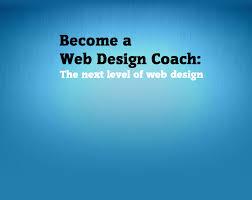 Web Designer Mall Webdesigncoach Wdm Web Designer Mall