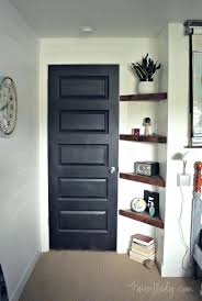 small ugly apartments. full image for awkward small corner use floating shelves to create more storage in a spacedecorating ugly apartments e