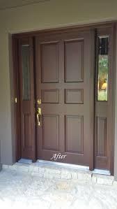 Door Restoration Wood Windows Wood Doors Wood Storm Doors - High end exterior doors