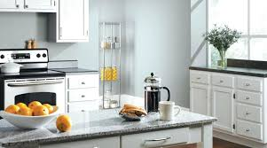 kitchen wall cupboards medium images of updated kitchen wall colors kitchen wall colors with light wood