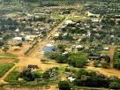 imagem de Nova Monte Verde Mato Grosso n-7