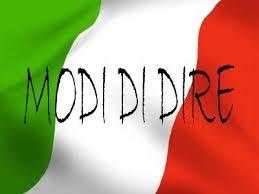 Sprüche Liebeskummer Italienisch Liebeskummer Zitate Zum Nachdenken