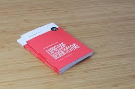 Design Systems By Alla Kholmatova Epub A Book Apart Expressive Design Systems