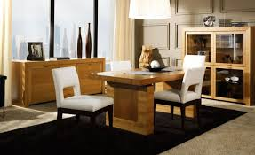dining room chairs mobil fresno: set for the dining room egea collection mobil fresno